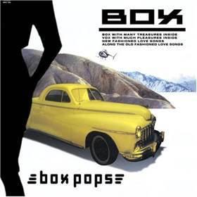 BOX POPS(A3).jpg